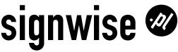 signwise.pl